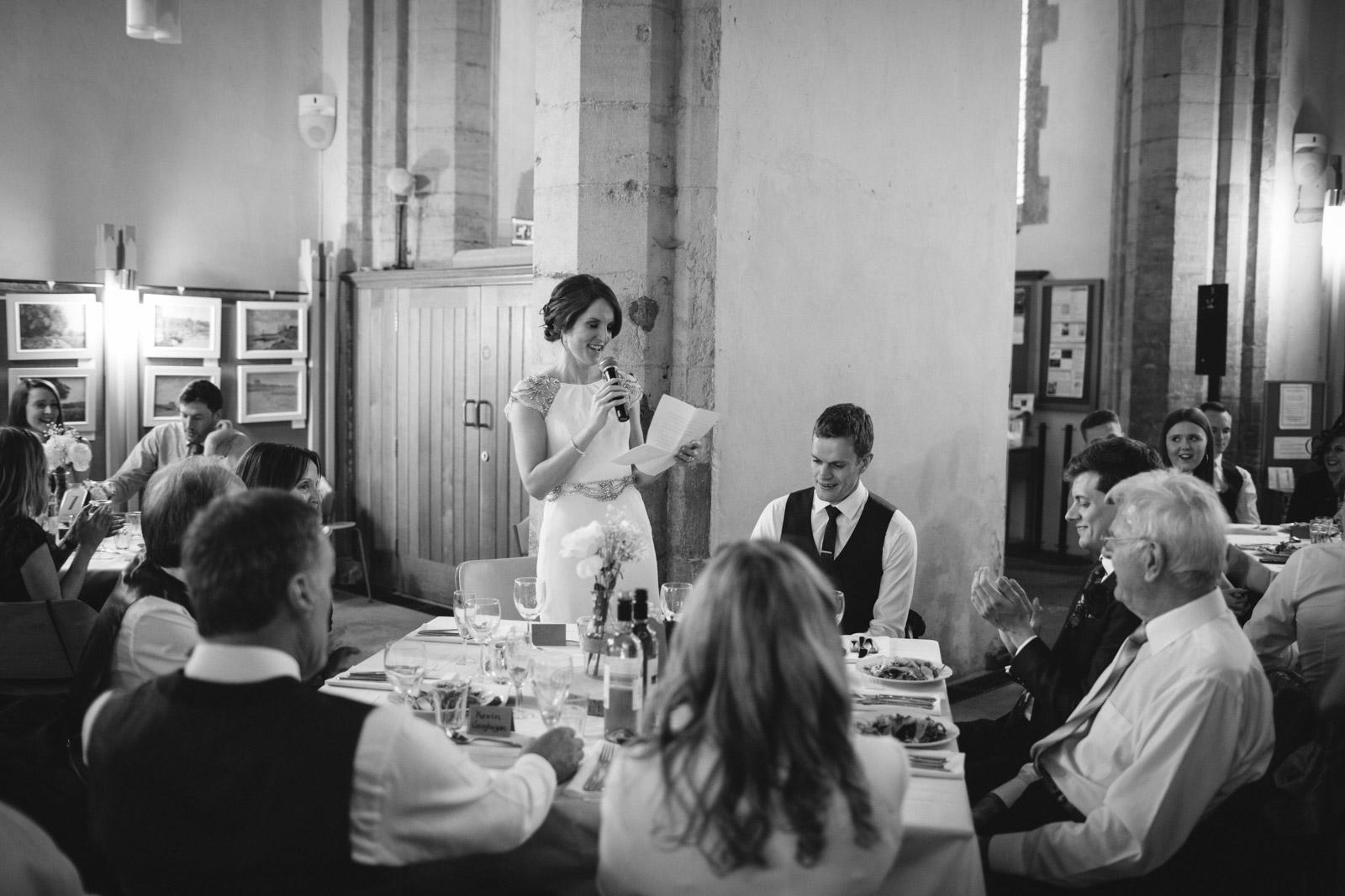 C&T Wedding Michaelhouse Cafe Cambridge