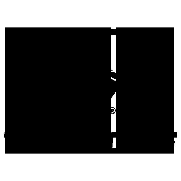 topgolf-logo-600x600.png