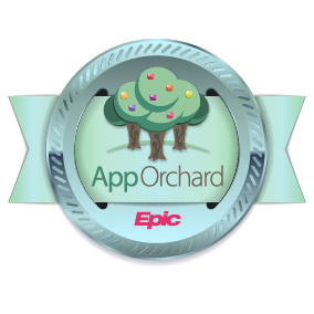 App Orchard Badge (Member).png