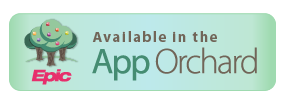 Available in App Orchard Badge (Light).png