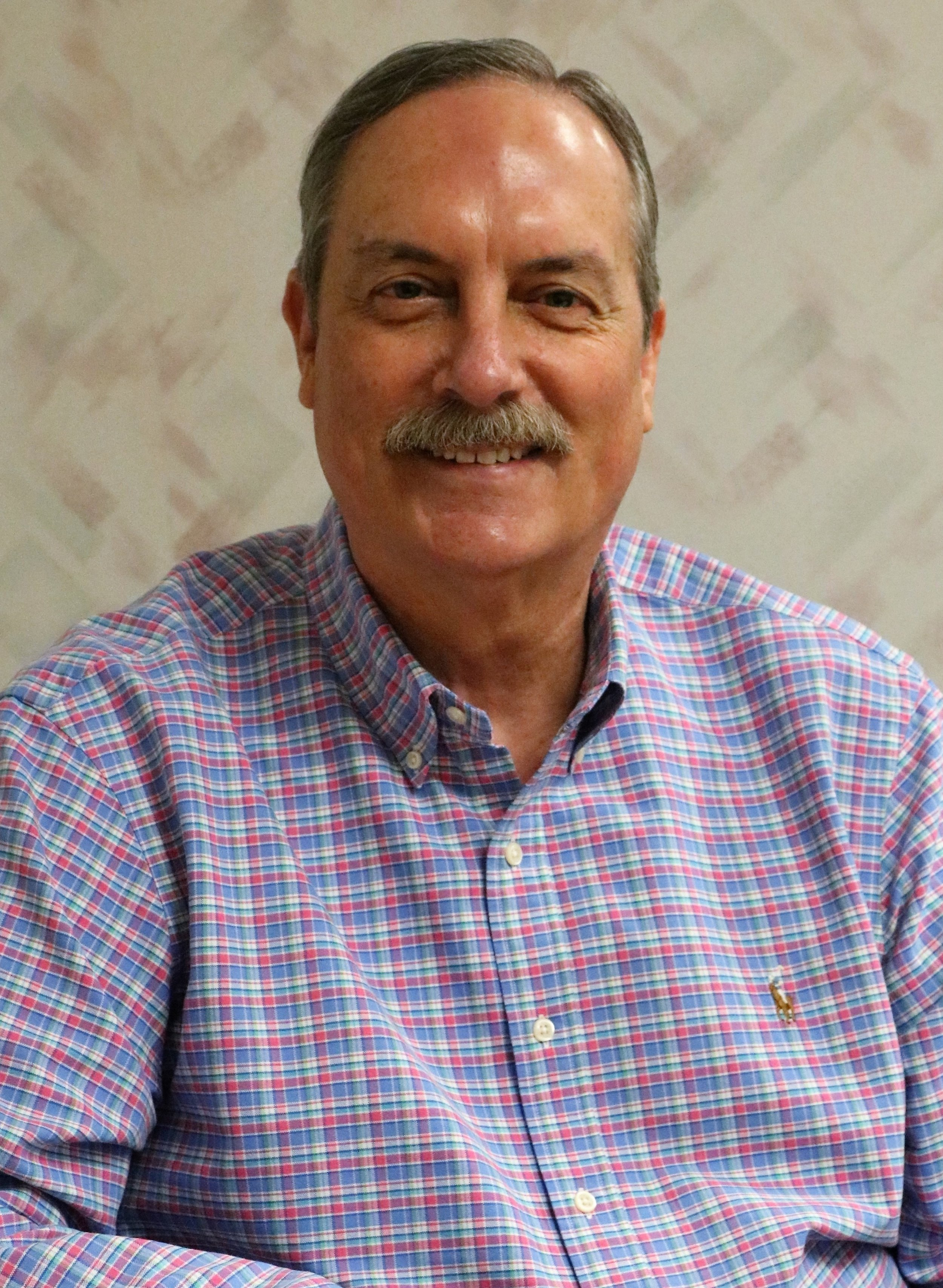 MayorKen Tedford - CCH Inc MemberOwner / Tedford Tire & Auto Service