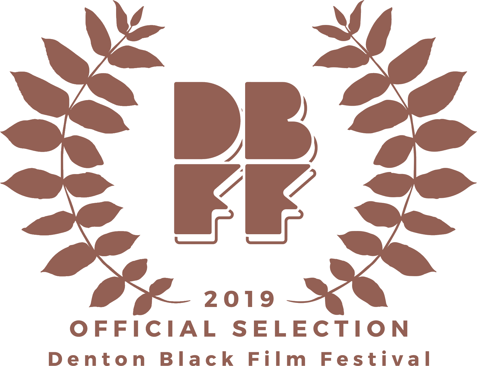 DBFF_OfficialSelection2019_Black[61846].png