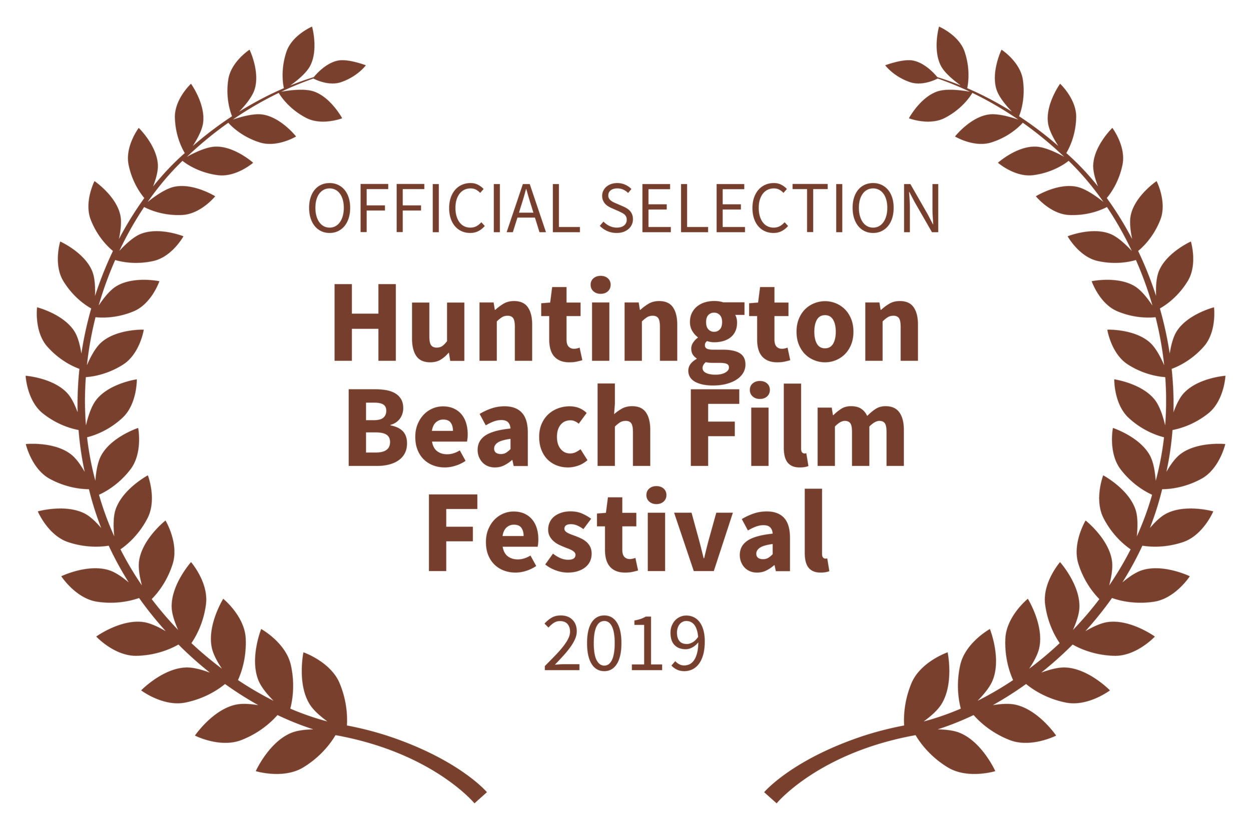 HuntingtonBeachFilmFestival-2019 OFFICIALSELECTION-.png