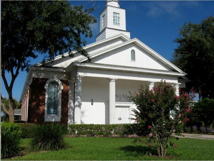 church-720x540.jpg