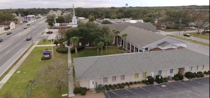 Church aerial shot 3.jpg