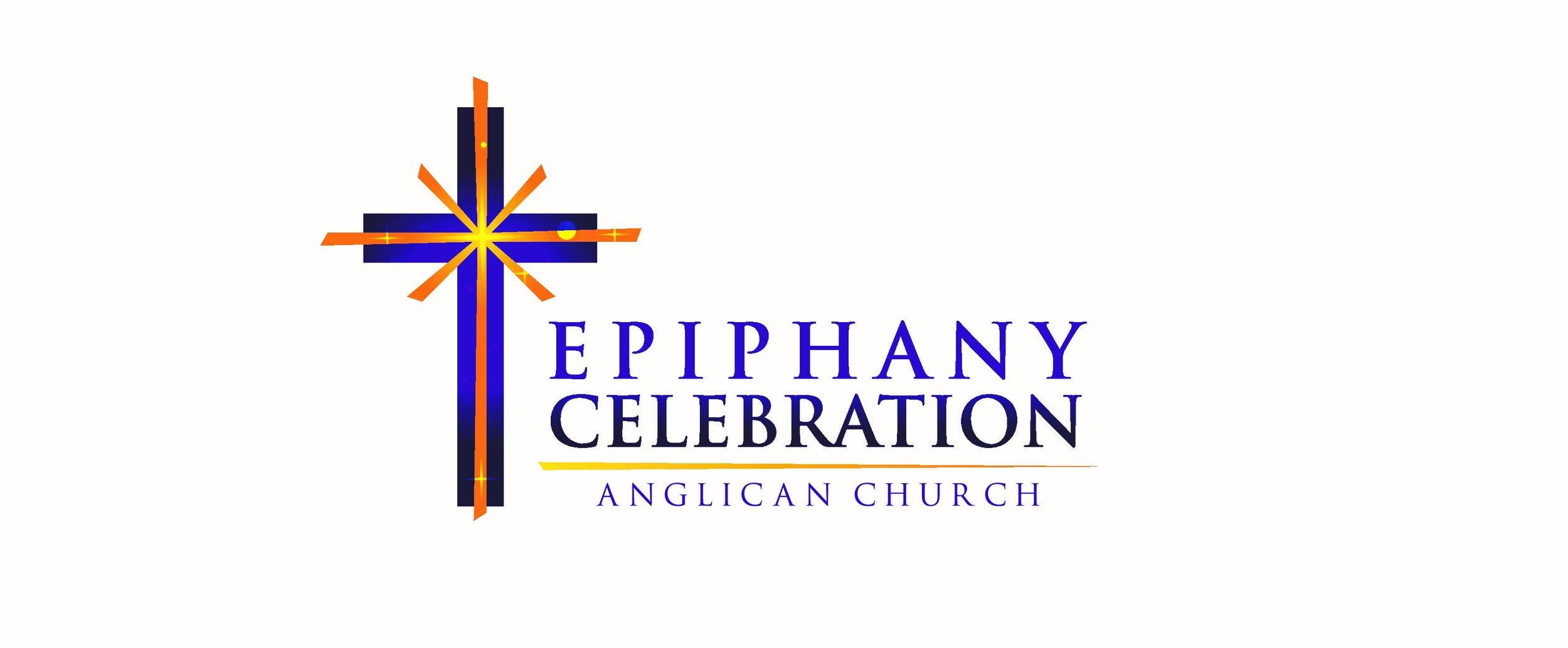 Epihpany logo idea_1 (2) (1)-page-0.jpg