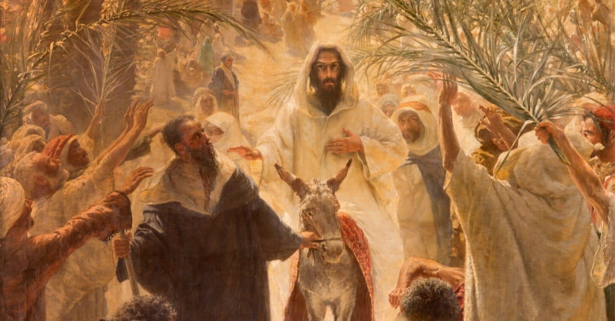 50223-palm-sunday-1200.1200w.tn.jpg