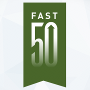 Fast-50-180x180.png