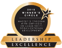 msl-leadership-excellence-200.png