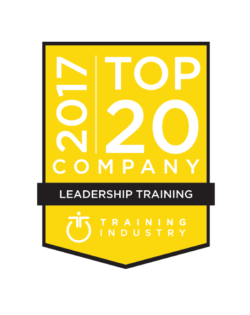 Top-20-Badges_by-topic_Leadership-Training-Small-e1494580021341.png