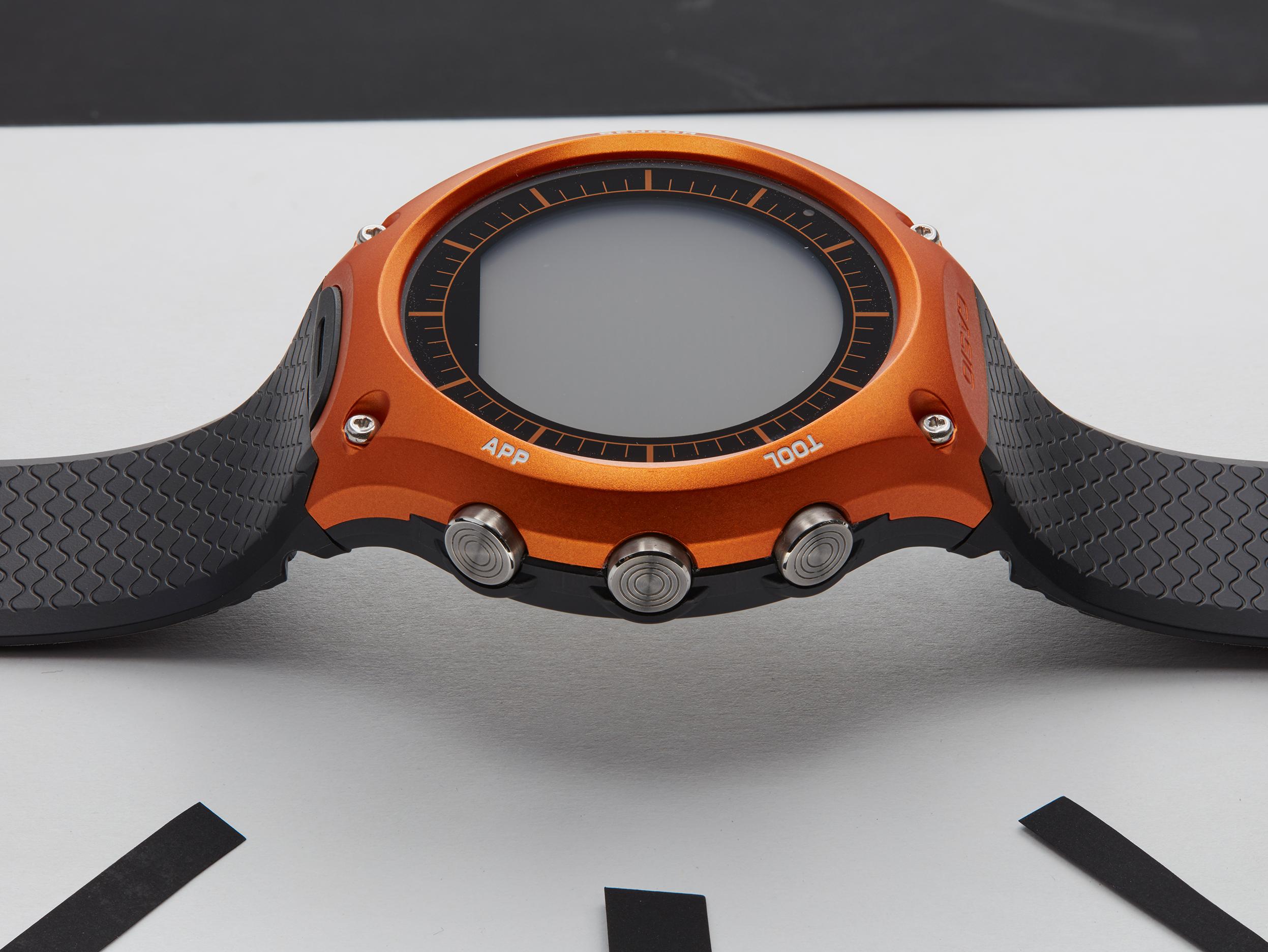 TAF6 - Casio - Watch - Orange - FC - water - uncropped_v5_simp-before.jpg