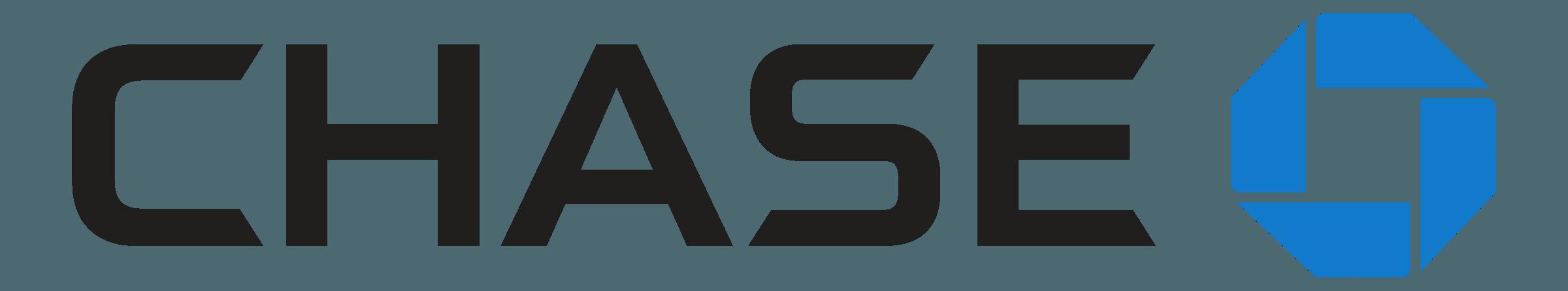 chase-logo-transparent.png