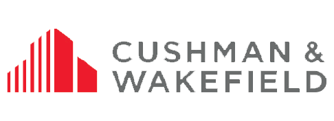 Cushman.png