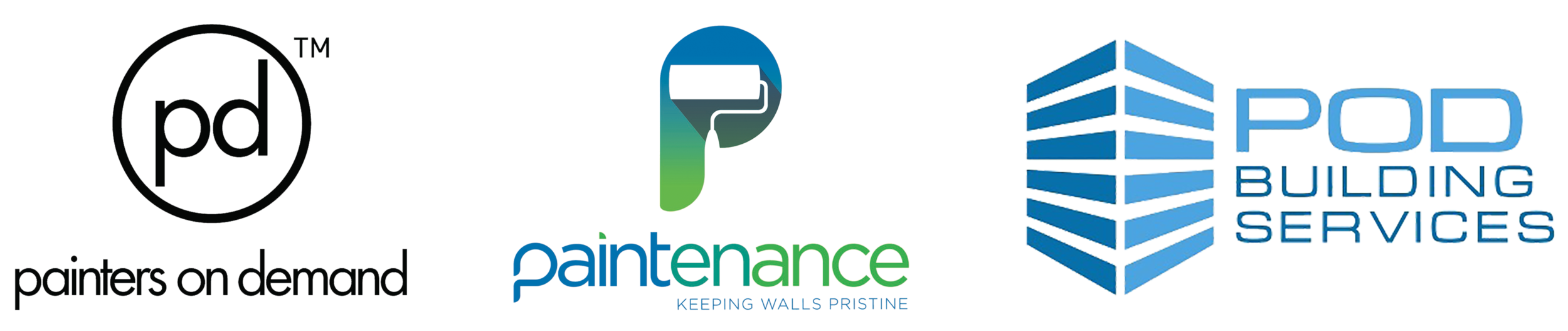 website paintenance and building services.png
