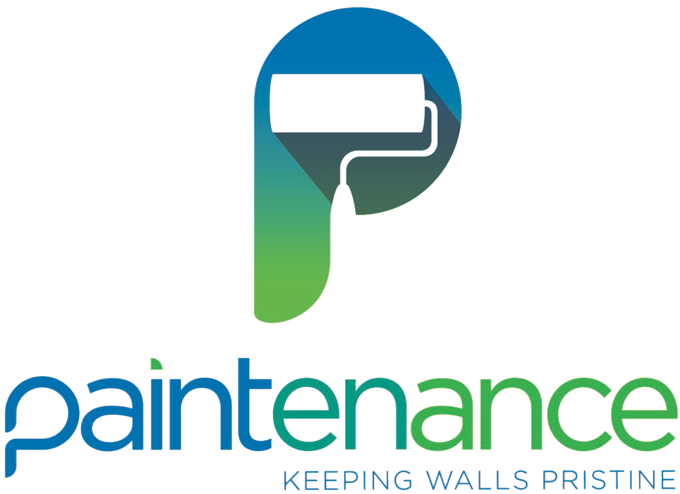 Paintenance - vertical logo no background.png