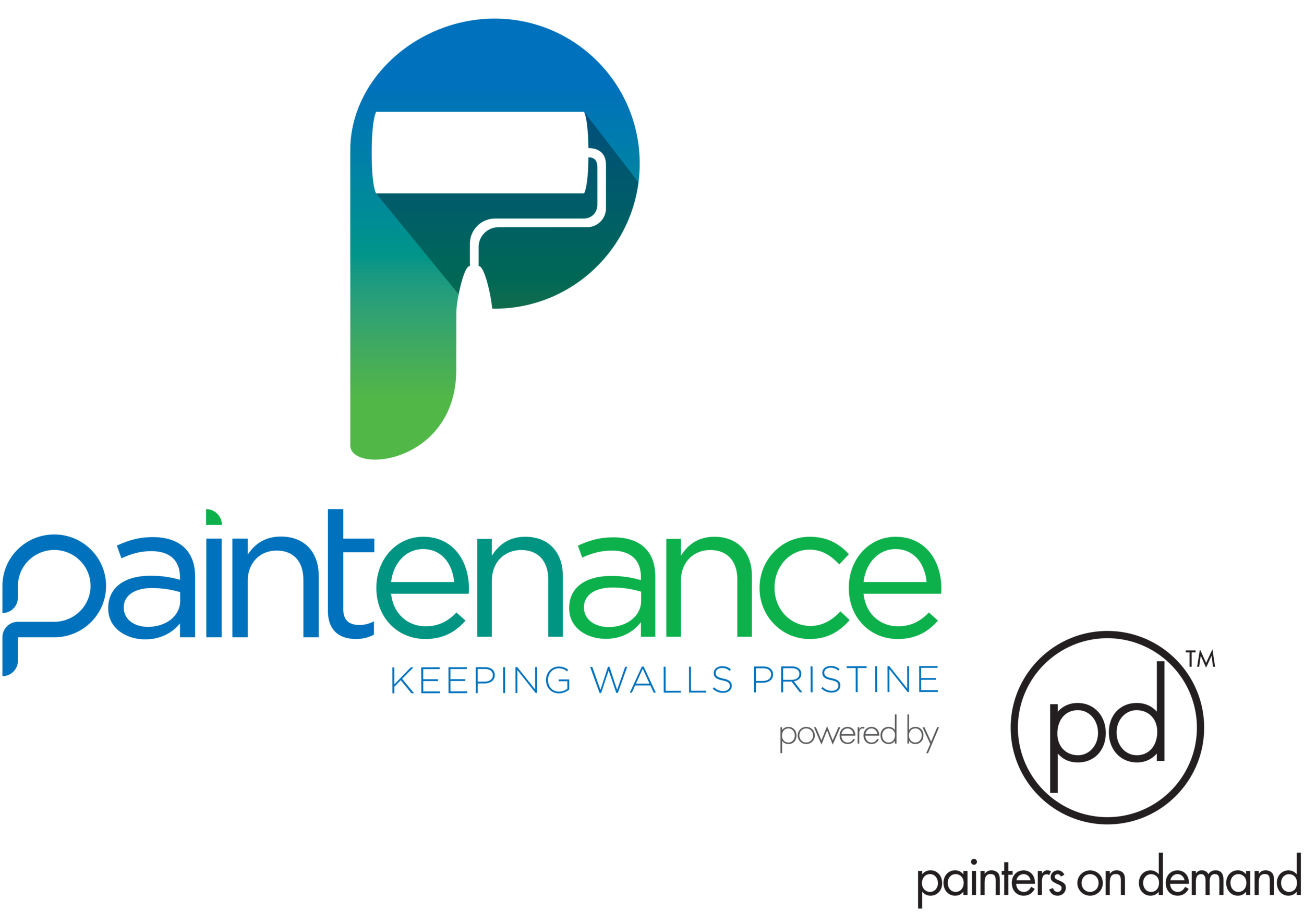 Paintenance Powered by Decal.png