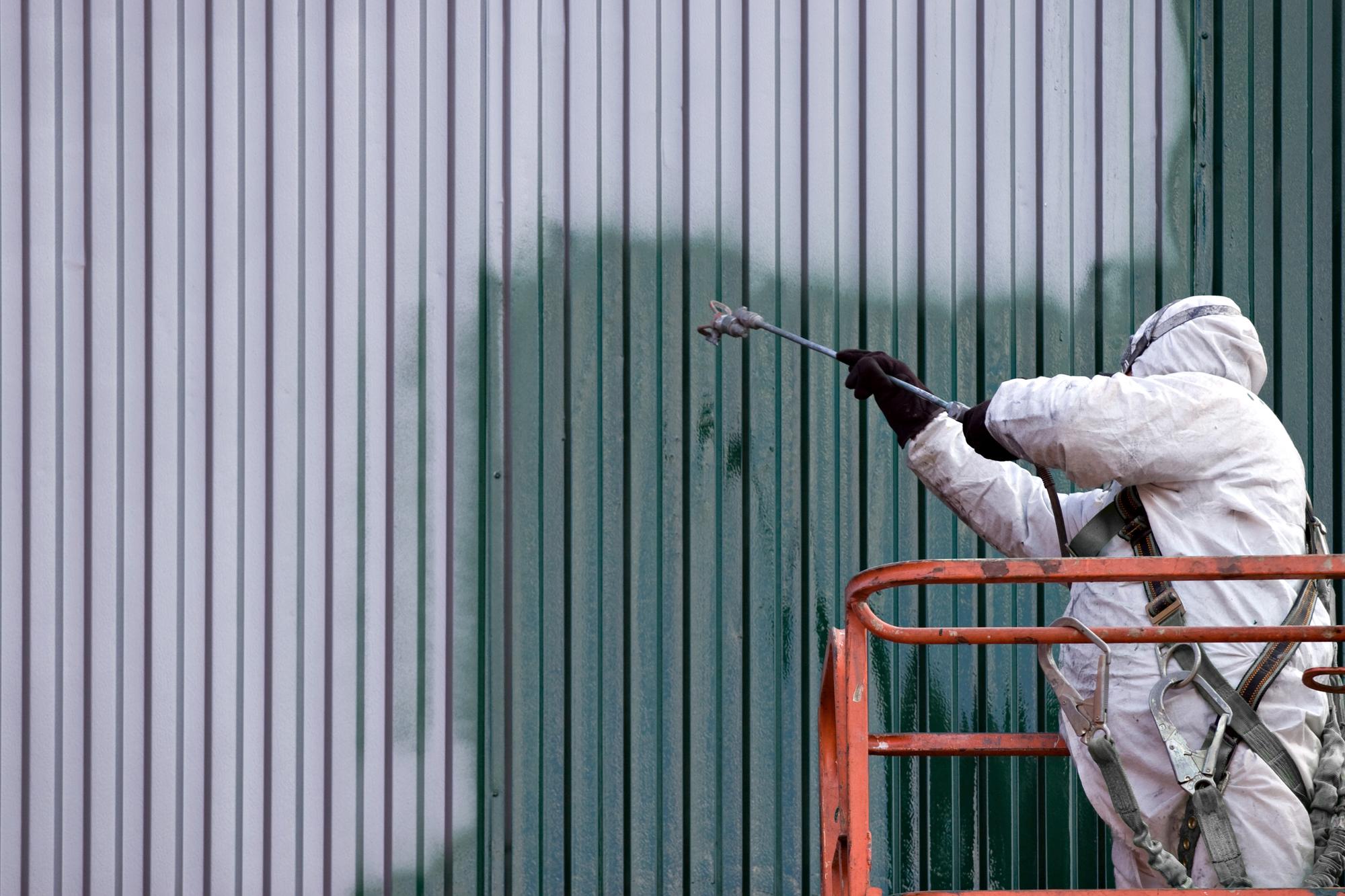 Painters on Demand.jpg