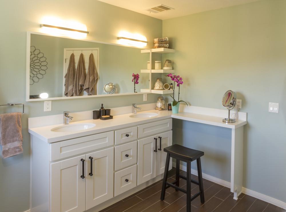 Bathroom-pasadena-2.jpg
