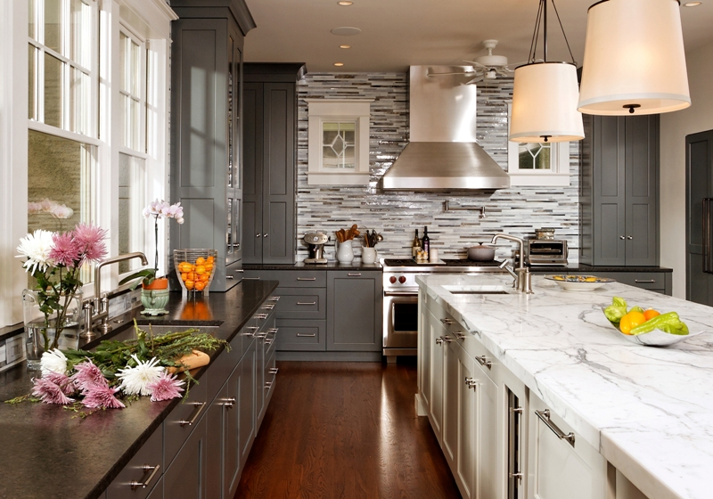 gray-kitchens-with-white-cabinets.jpg