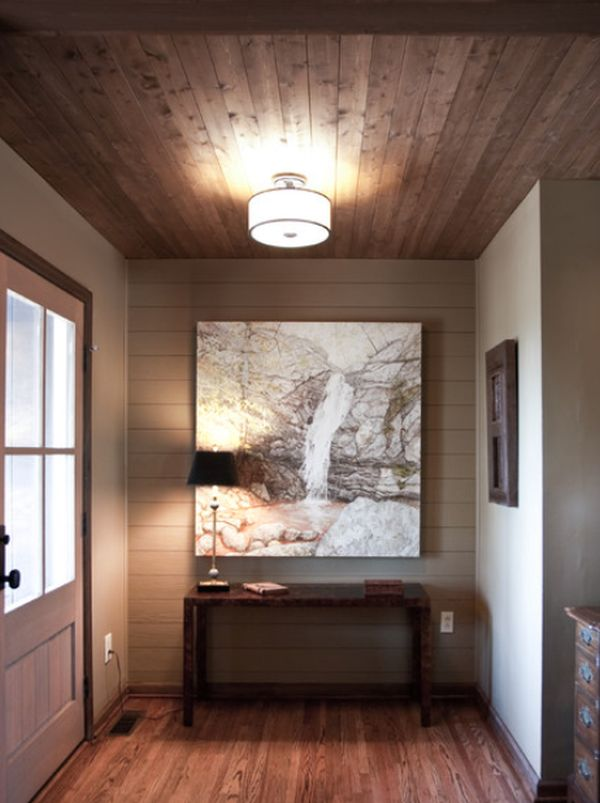 homedit-flooring-on-ceiling.jpg