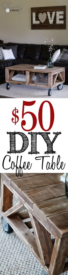 coffee-table-diy.jpg