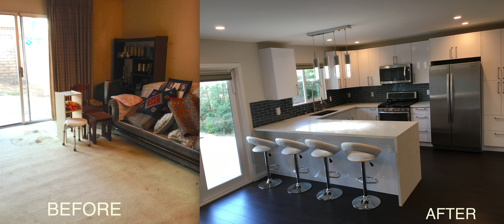 before-and-after-kitchen-relocation.png