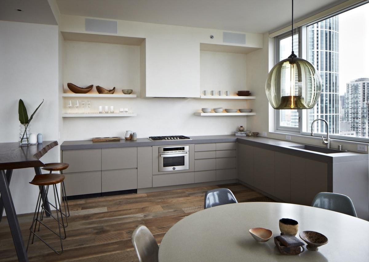 kitchen_overall_7871.jpg