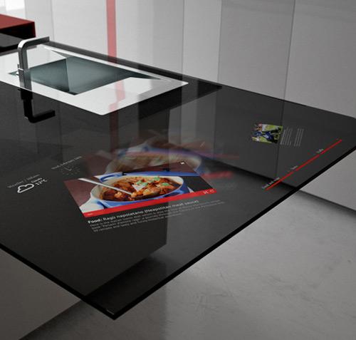 hi-tech-kitchen-toncelli-prisma-2.jpg