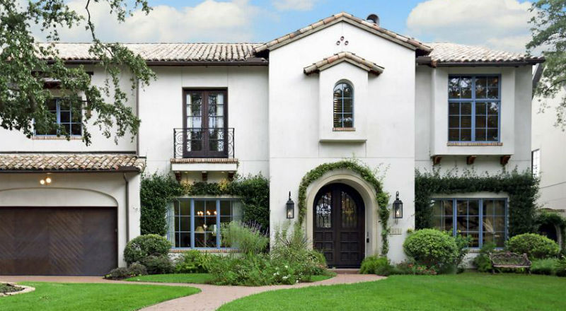 spanish-homes.jpg
