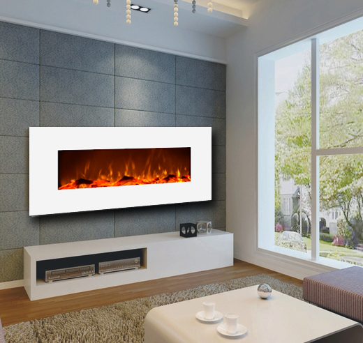fireplace-electric.jpg