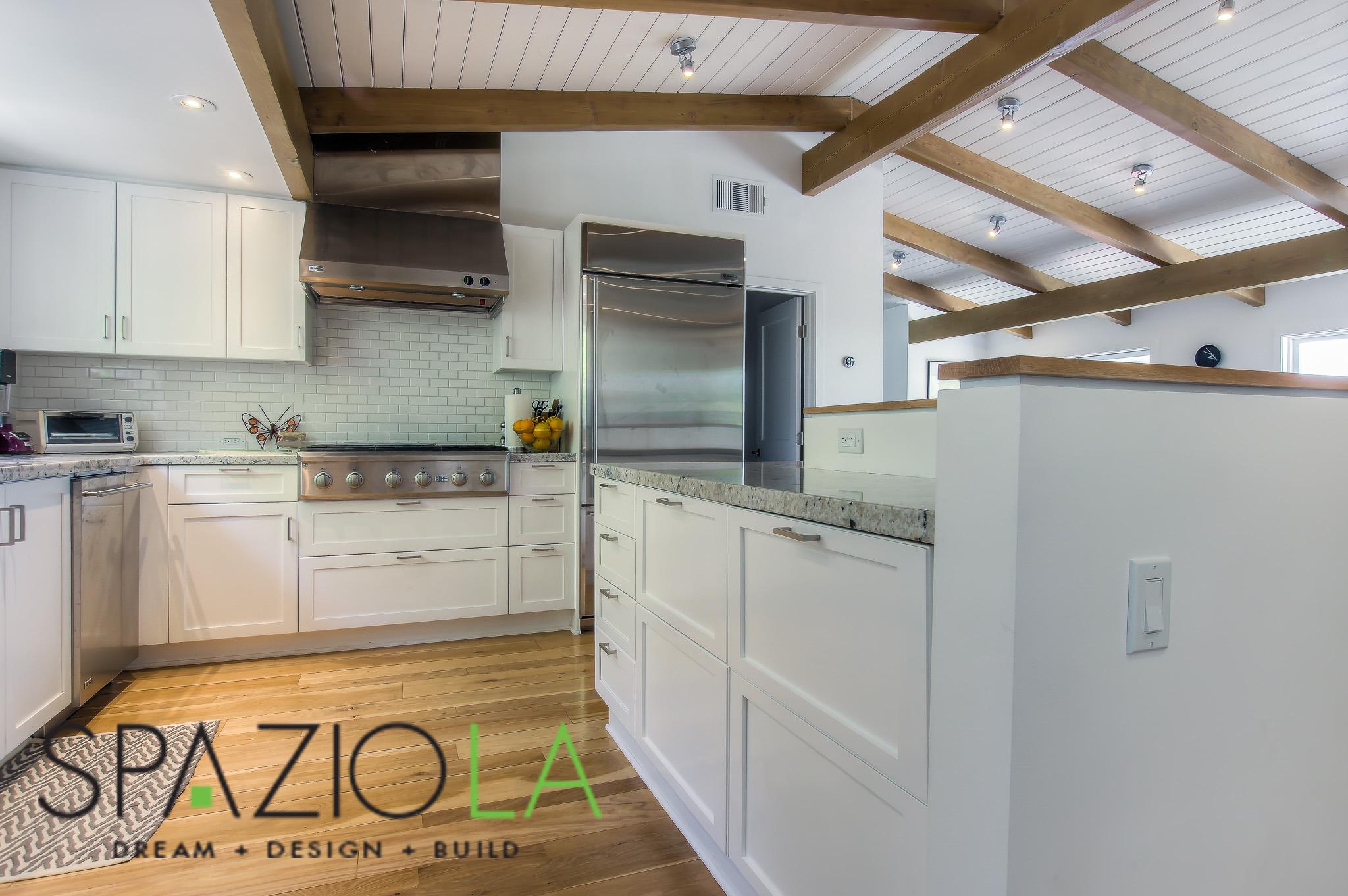abargo-kitchen-spazio.png
