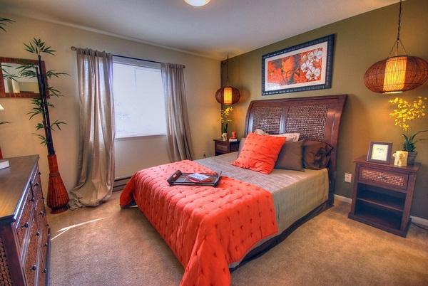 feng-shui-bedroom-1.jpg