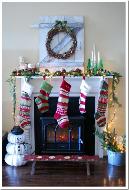 faux-fireplace-mantle.jpg
