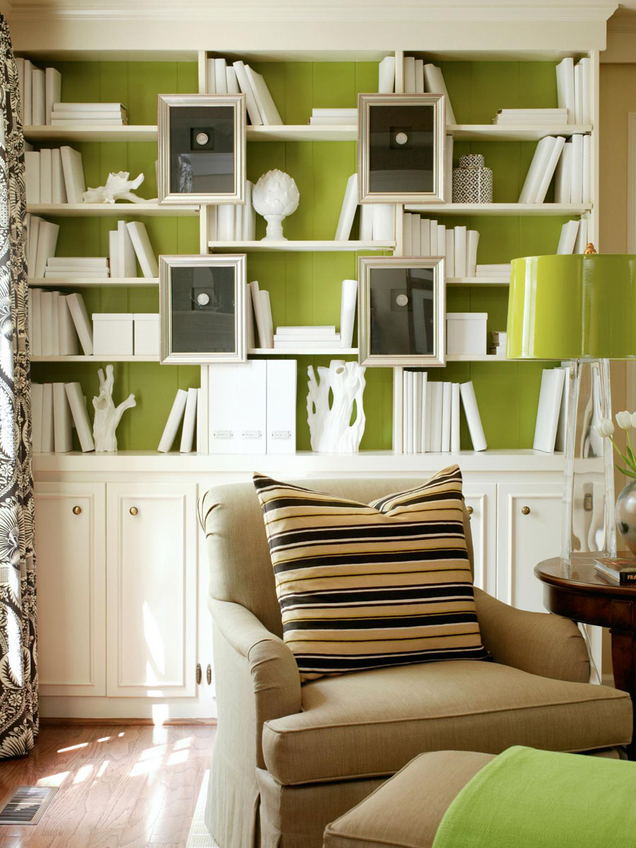 Greenery-Color-Interior-Decor_3.jpg