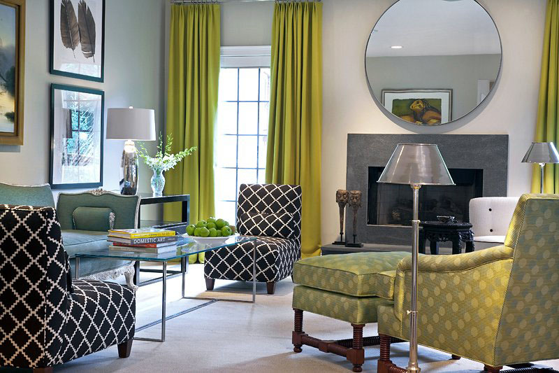 Greenery-Color-Interior-Decor_5.jpg