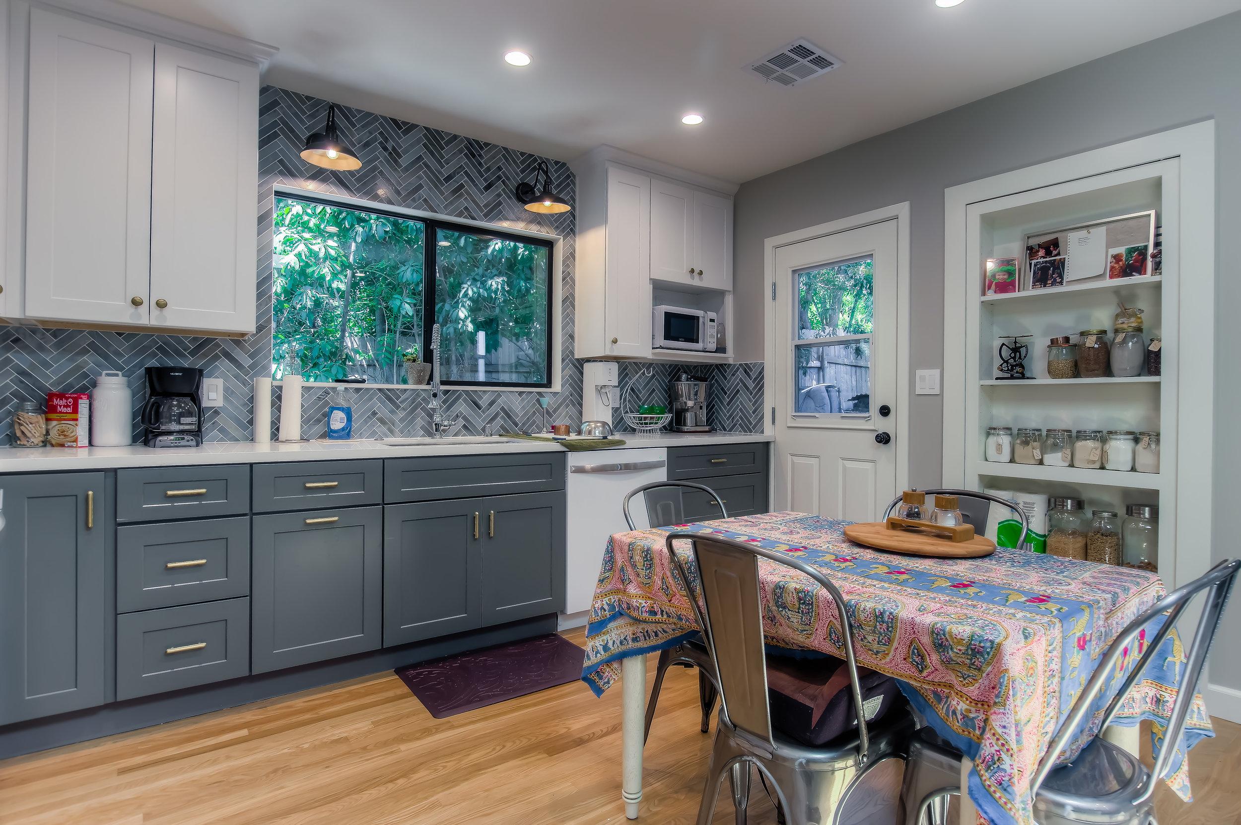 altadena_Cottage_kitchen_remodel.jpg