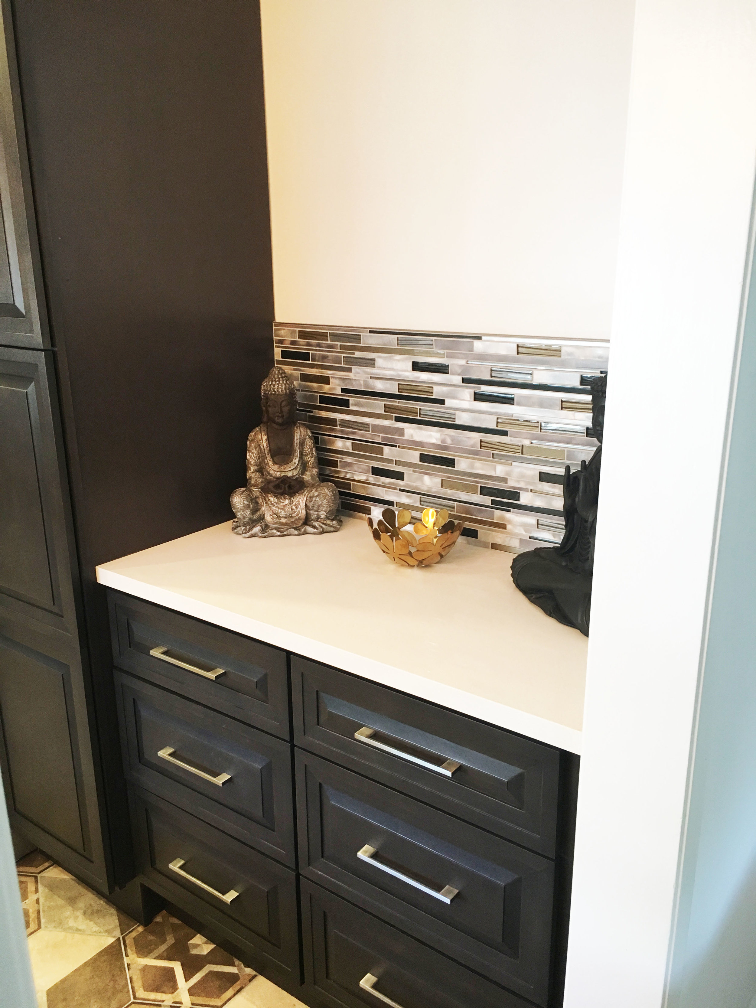 Kitchen remodel area.jpg