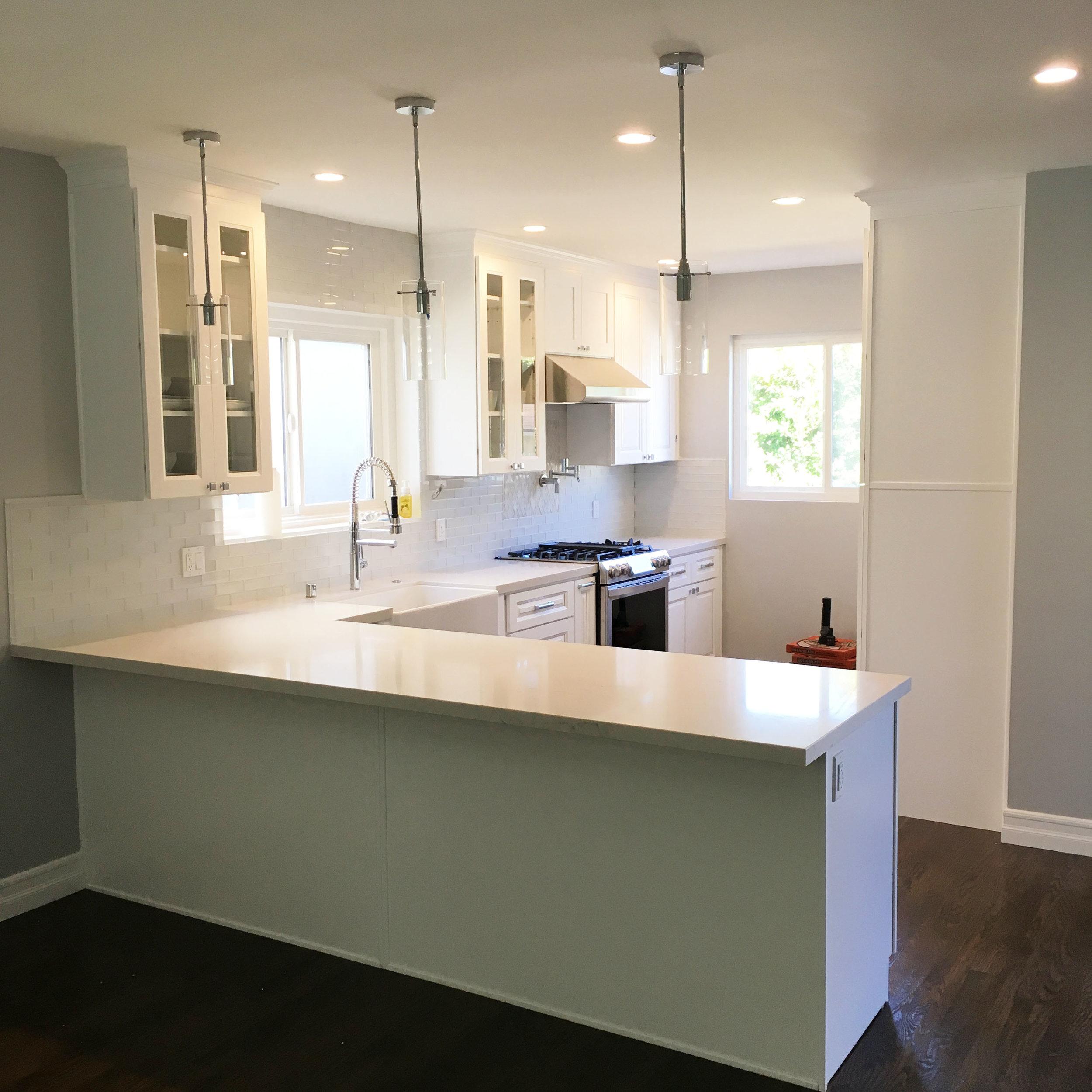 kitchen remodel.JPG