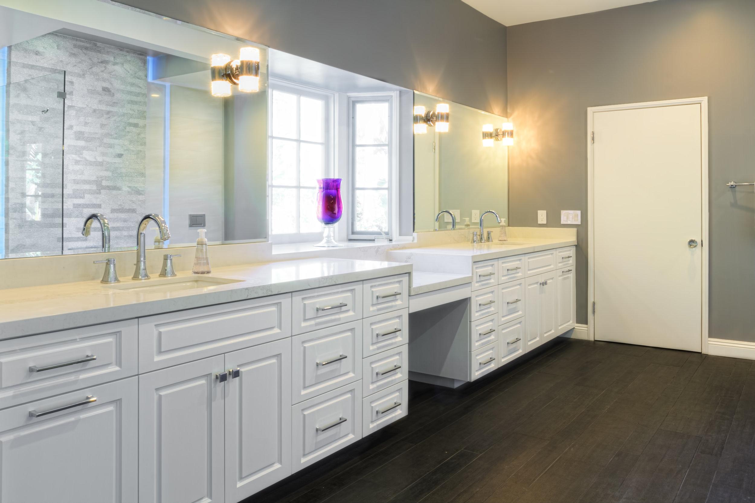 master_bathroom_complete_remodel.jpg