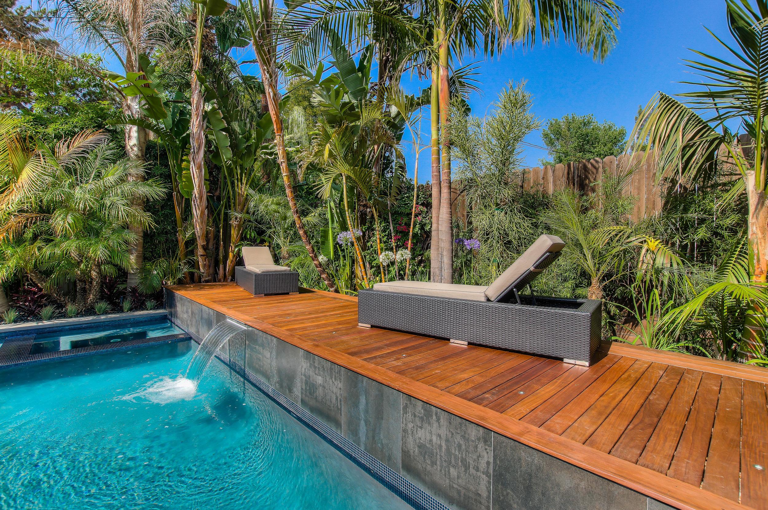Sherman_Oaks_modern_pool.jpg