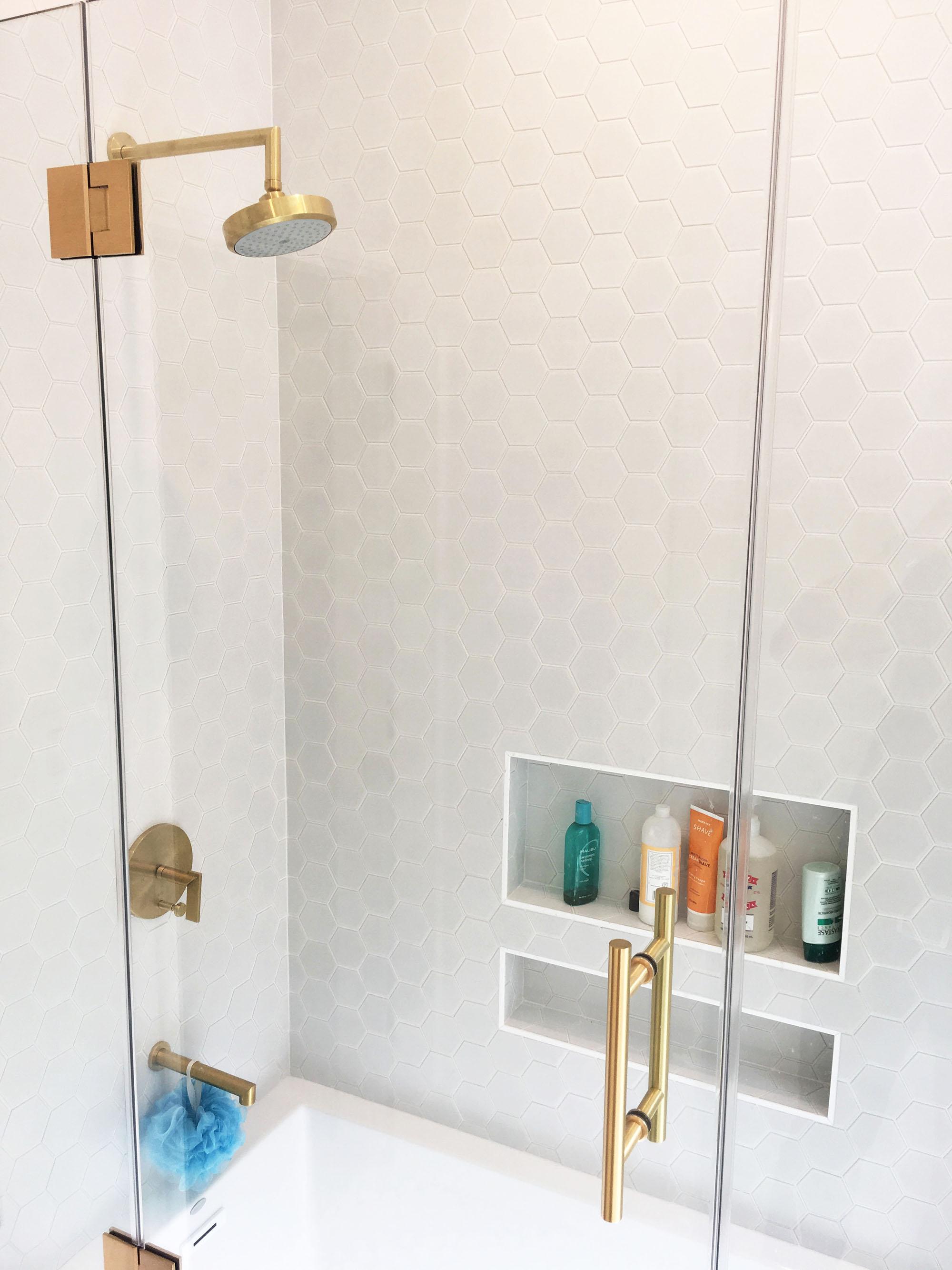 guest bathroom shower_opt.jpg