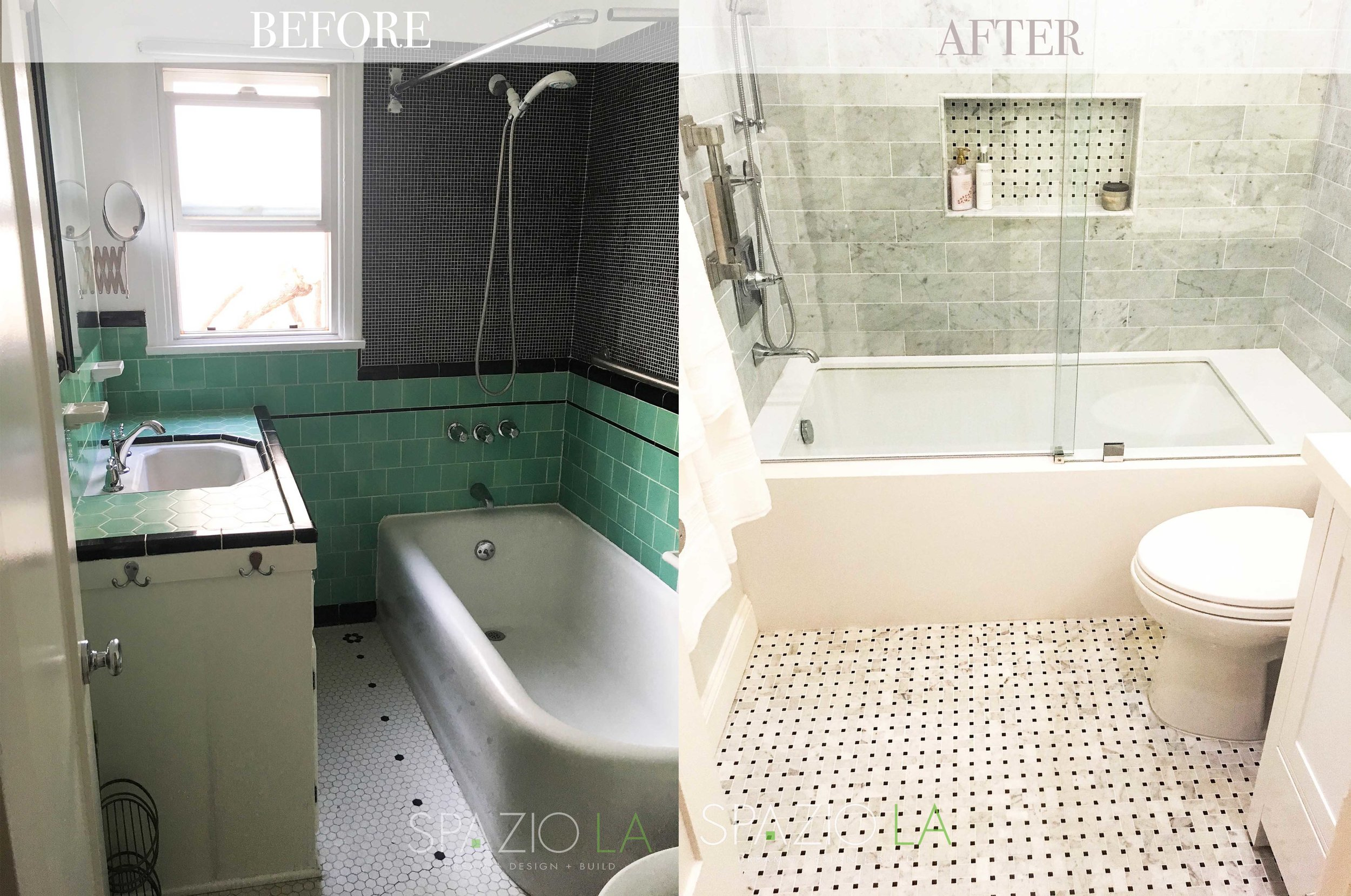 burbank bathroom remodel before and after.jpg