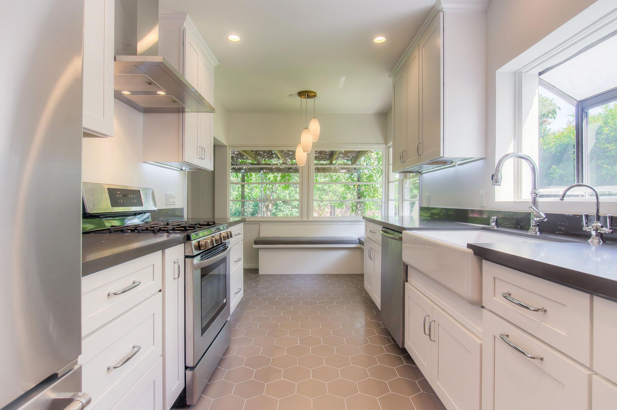 beverly hills kitchen remodel web.jpg