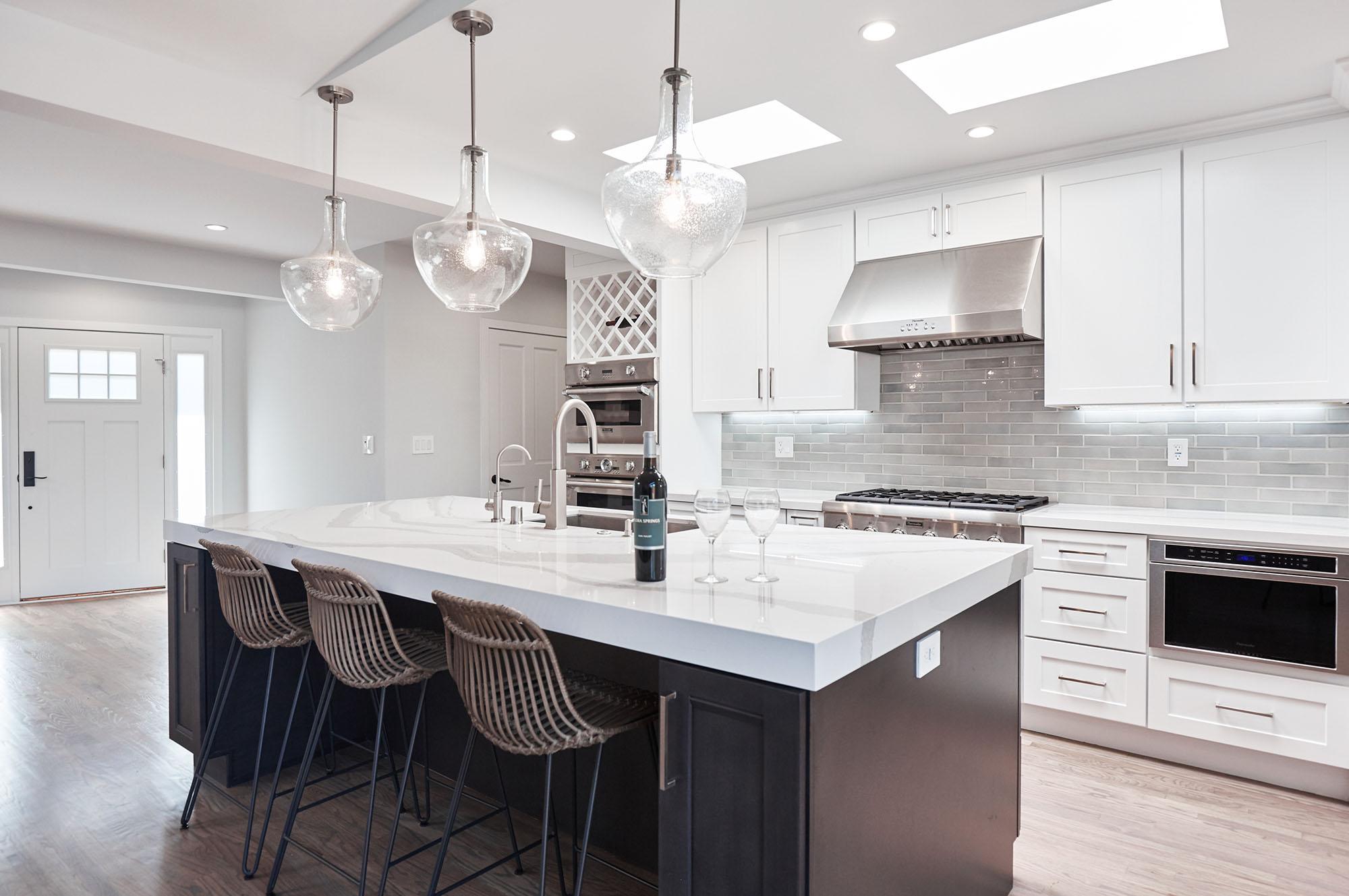 Studio City kitchen remodel 6 SMALL.jpg