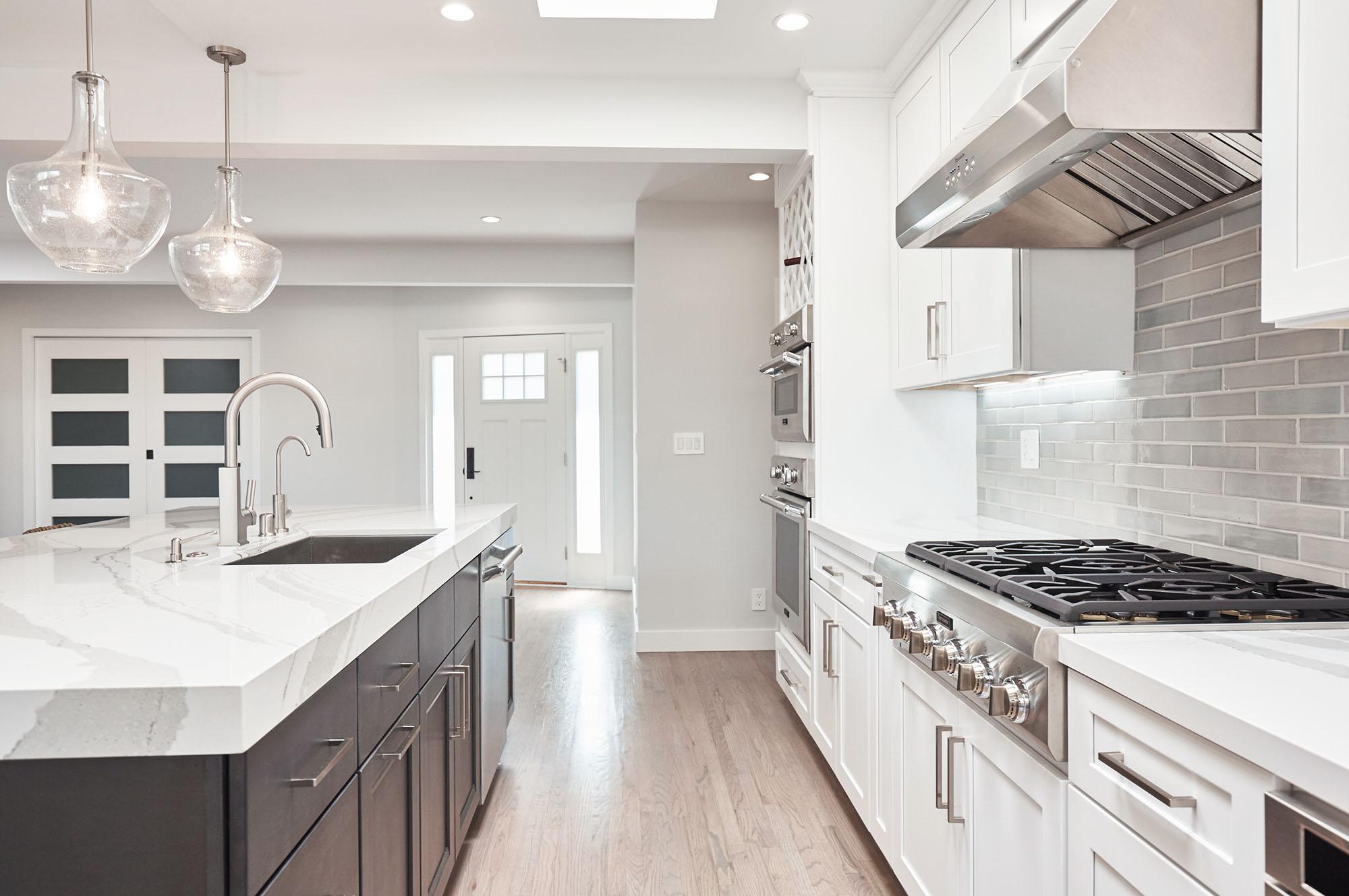 Studio City kitchen remodel 7 SMALL.jpg