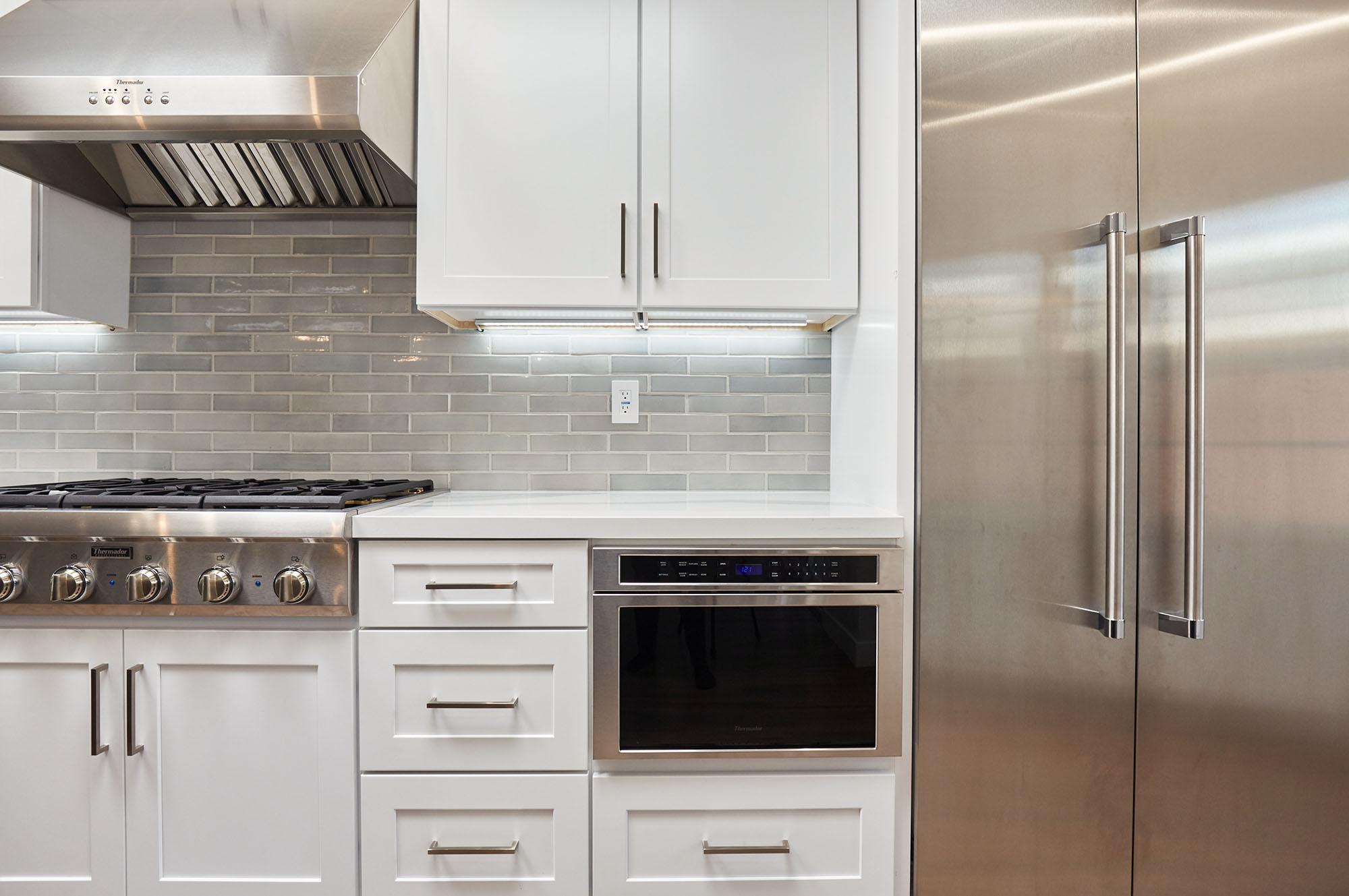 Studio City kitchen remodel 10 SMALL.jpg