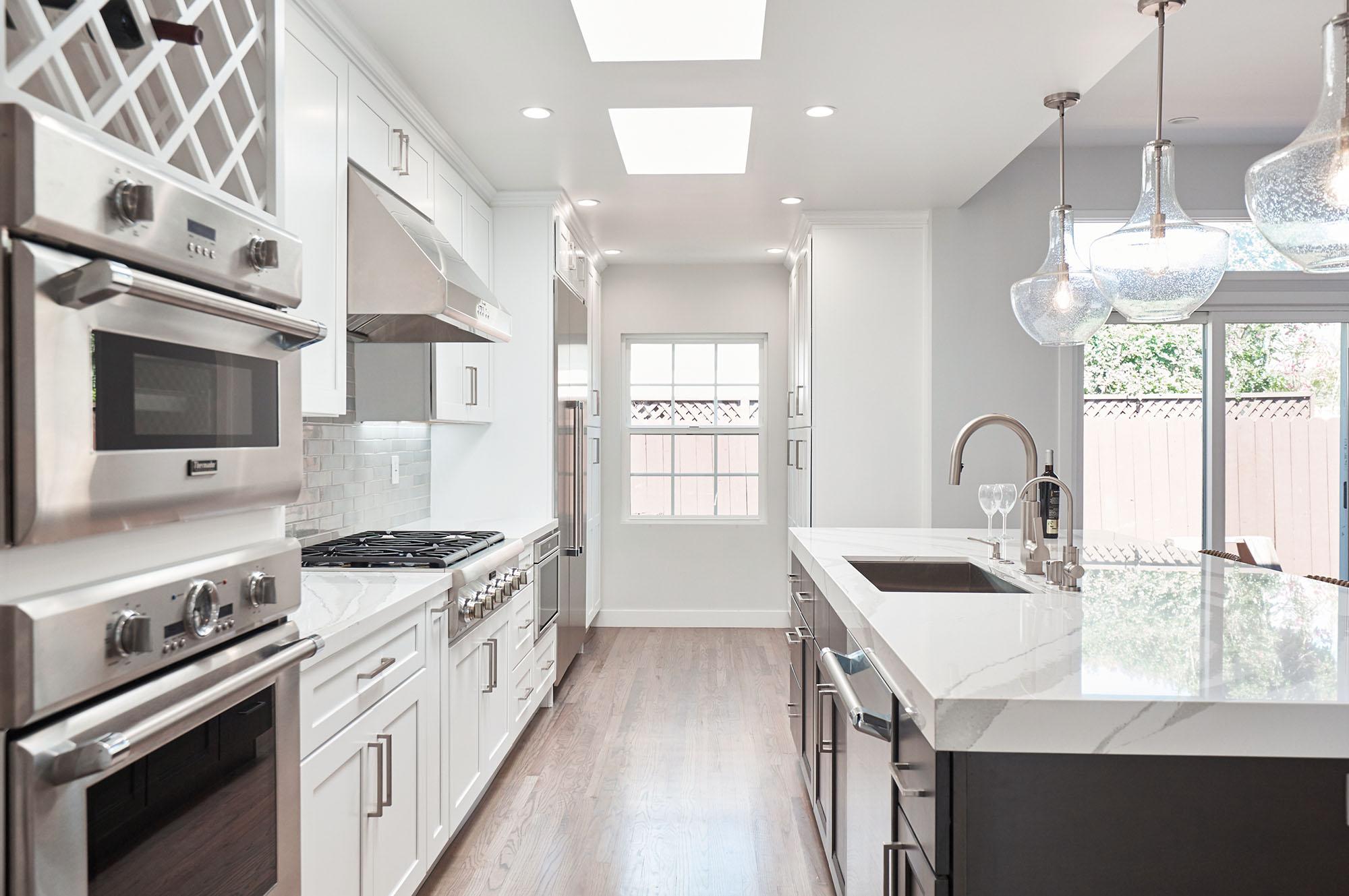 Studio City kitchen remodel 4 SMALL.jpg