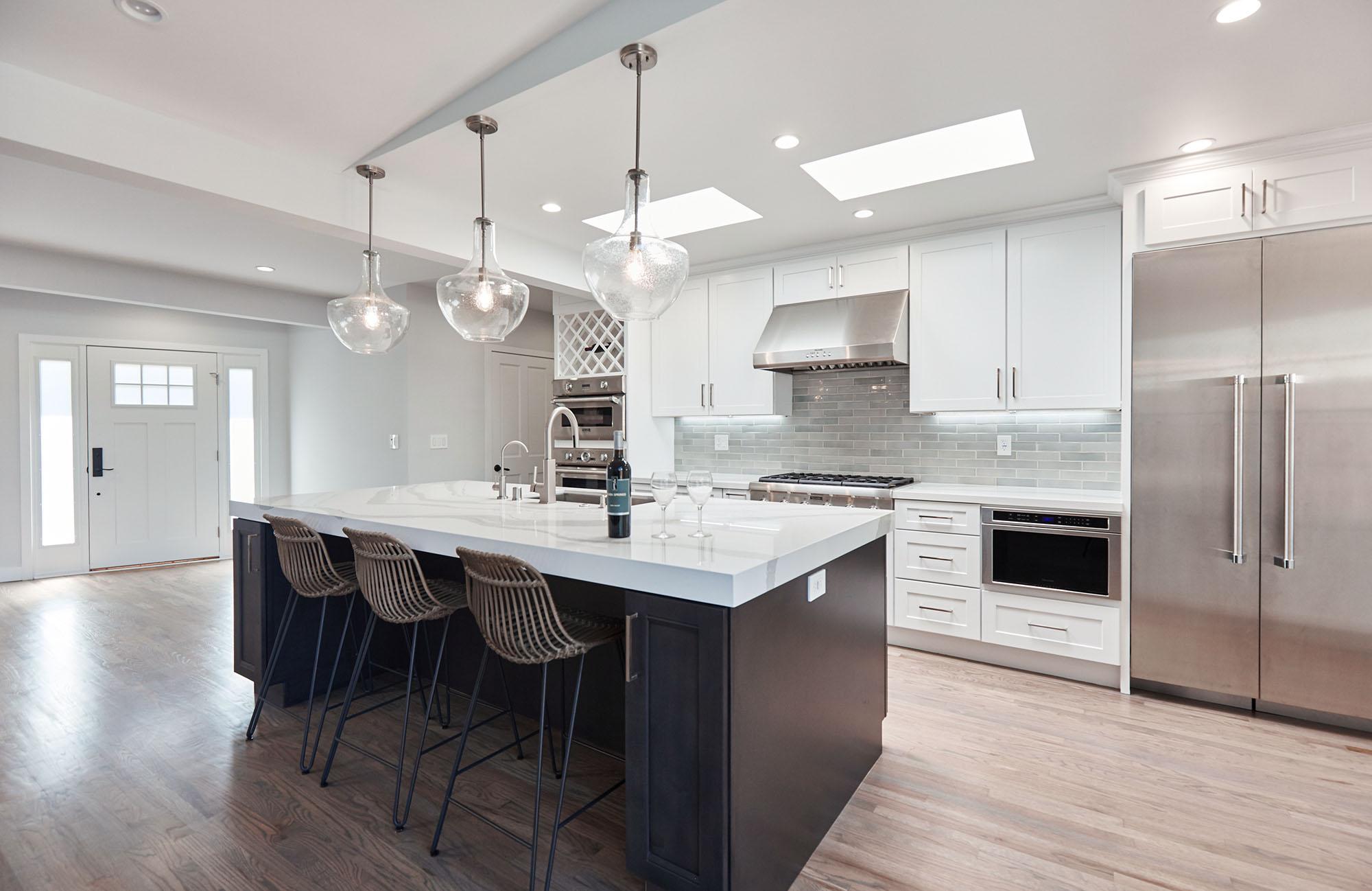 Studio city kitchen remodel 5 SMALL.jpg