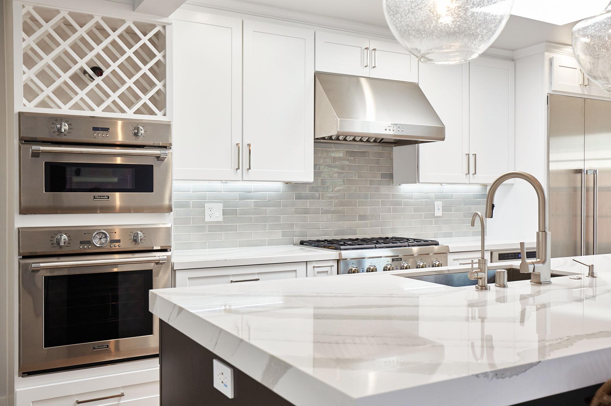 Studio City kitchen remodel 13 SMALL.jpg