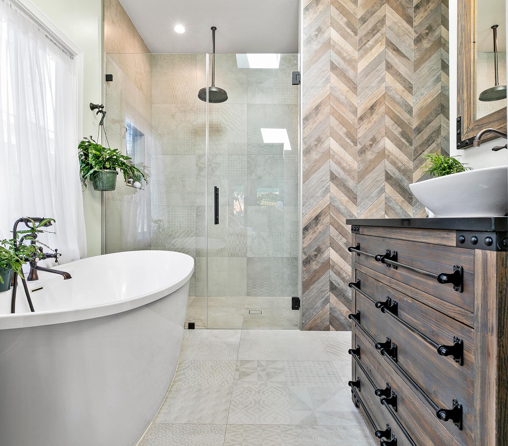 Highland Park complete remodel bathroom 2 SMALL.jpg